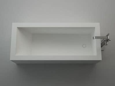 Baignoire En Corian by Quel Budget Pr 233 Voir Pour L Installation Et La Pose D Une