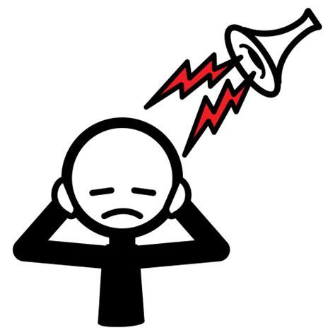imagenes de ruidos fuertes hipersensibilidad a sonidos ejercicios 1 el sonido de