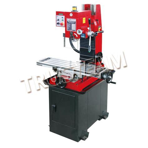 bench mill drill machine mini lathe c3 taiwan machine tools b2b lets media