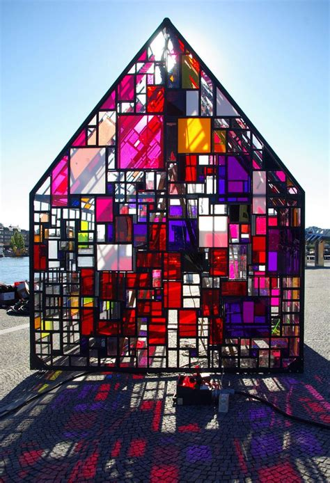 art house the collaboration 1614285365 best 25 colored glass ideas on