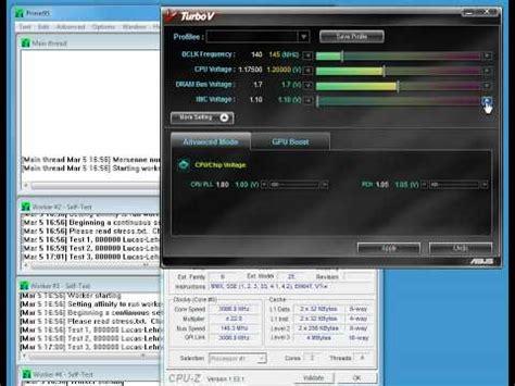 Turbov Evo Auto Tuning by Asus Turbov Auto Tuning Doovi
