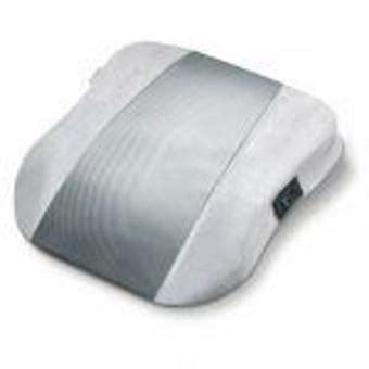 cuscino per massaggio shiatsu cuscino per massaggio shiatsu mq040