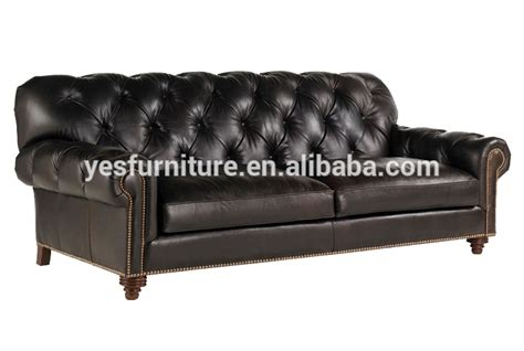 best price chesterfield sofa best price chesterfield sofa chesterfield sofa navy