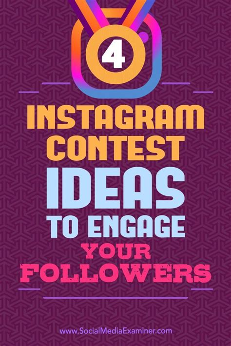 How To Do A Giveaway On Instagram - 1000 ideas about instagram tips on pinterest social