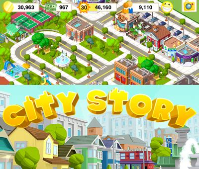 download free full version building games urban city building games full version free software