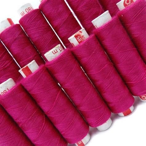 Quilting Supplies Uk by Quilting Wholesale Sewing Supplies 10 Pcs Spool Polyester