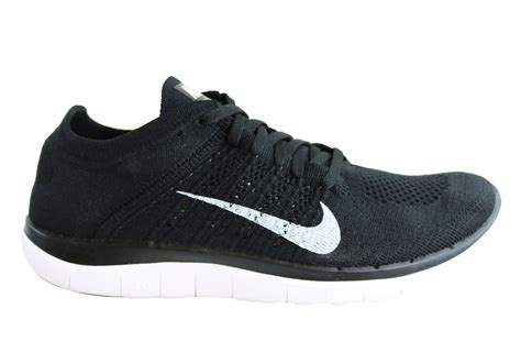 new nike flyknit running shoes new nike free flyknit 4 0 mens barefoot feel running shoes