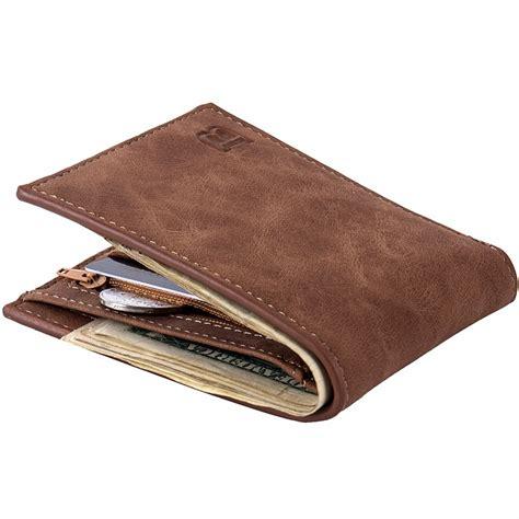 Wallet Zipper aliexpress buy coin bag zipper 2017 new wallets