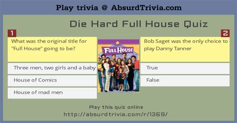 film quiz hard die hard full house quiz