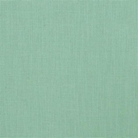 linen blend upholstery fabric monterey linen blend glacier discount designer fabric