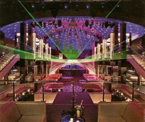 house club miami liv nightclub miami beach fl