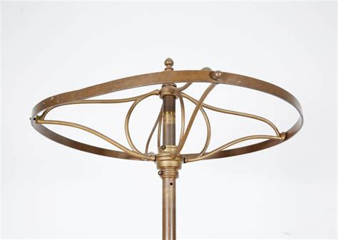 Metal Coat Rack With Shelf by Ralph Patinated Metal Coat Racks For Sale At 1stdibs