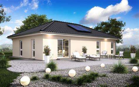 scanhaus bungalow fertighaus sh 95 b