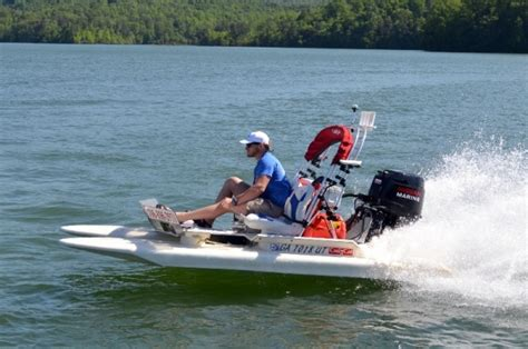 mini speed boat rental miami craigcat boundary waters marina