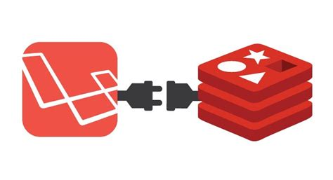 laravel cache tutorial laravel clearing cache with a click of a button artisan