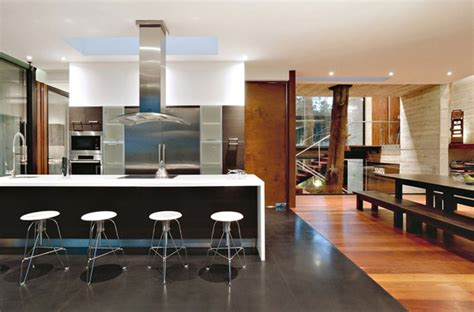 modern house furniture modern home design furniture of nifty modern house with