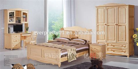 cheap modern bedroom set china wholesale cheap modern bedroom sets buy modern