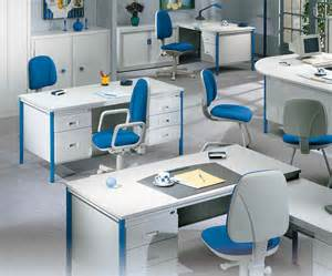 Office Chair Base Design Ideas Modern Office Design For Increase Worker Productivity My Office Ideas