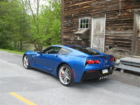 2015 chevy camaro blue velvet metallic autos post