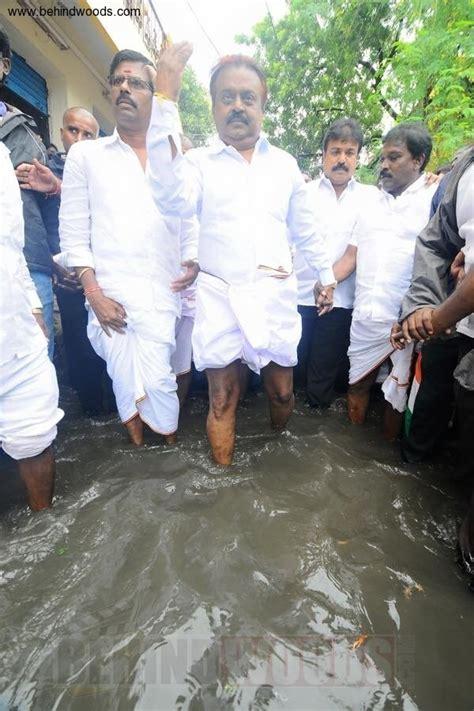 Vijayakanth (aka) Vijayakanth photos stills & images