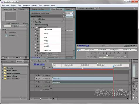 adobe premiere pro lighting effects the write on effect with the look like using light