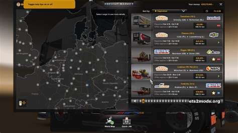 euro truck simulator 2 full version torrenty org doll vario trailer with liebherr pr 764 bulldozer ets2 mods