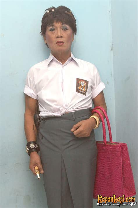 foto sexy anak sekolah sma dari jepang hot dah foto anak sma cantik dan hot berita komunitas