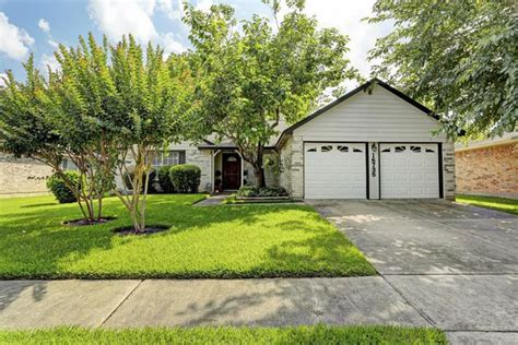 16735 selder dr friendswood tx 77546 home for sale and