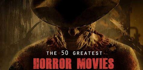 horror film quotes quiz halloween movie quotes quiz image quotes at relatably com