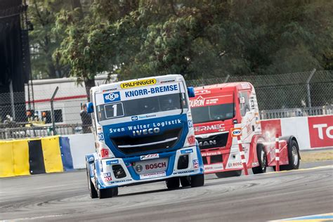 free truck racing semi truck racing chionships results schedules and