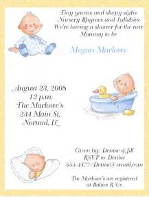 baby shower sayings for invitations quotes for boys baby shower quotesgram