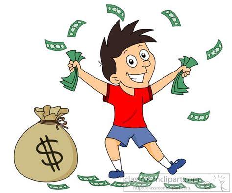 money clipart free money clip pictures clipartix