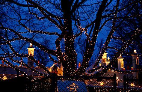 stoneham zoo holiday lights stoneham zoo lights lights decoration