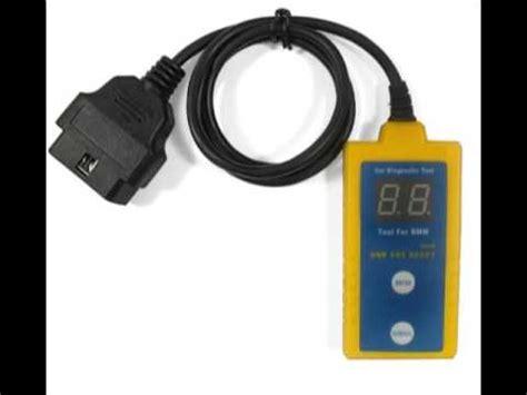 b800 reset tool not working bmw airbag scanner bmw airbag scan reset tool b800 b800