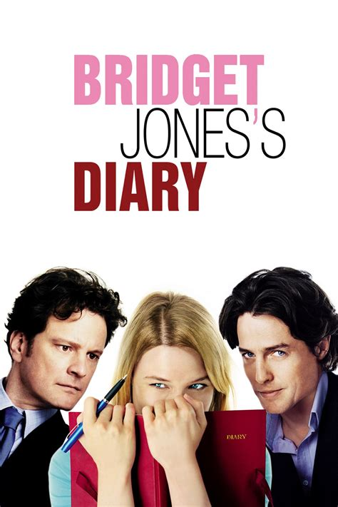 S Diary 1 bridget jones s diary the galileo open air cinema