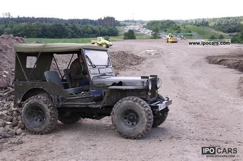 willys jeep off road off road jeep willys www pixshark com images galleries
