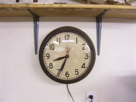 a very unusual clock products i love pinterest pin by jennifer wilson on products i love pinterest