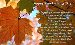 thanksgiving 2014 wishes thanksgiving wishes quotes quotesgram