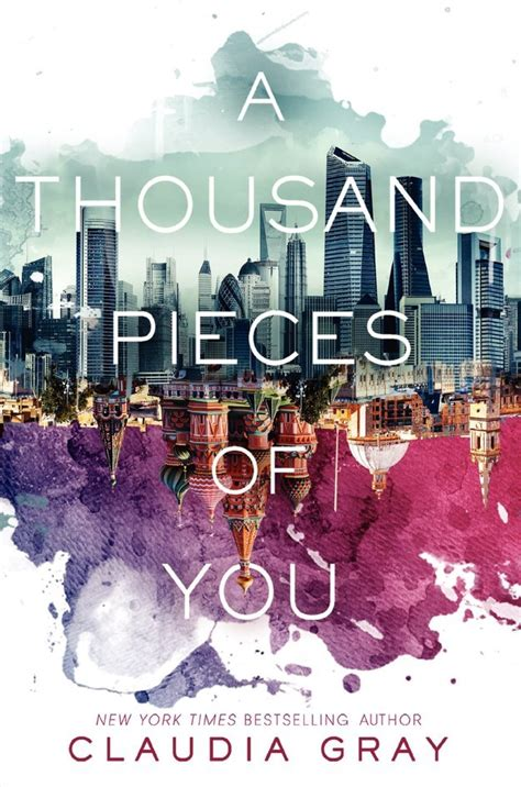 best books on design the 17 best ya book cover designs of 2014