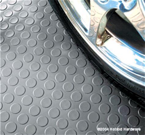 G Floor Roll Out Garage Flooring by G Floor Garage Floor Covering Garage Floor Mat Made