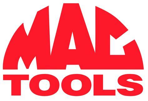 tool logo pics file mac tools logo svg