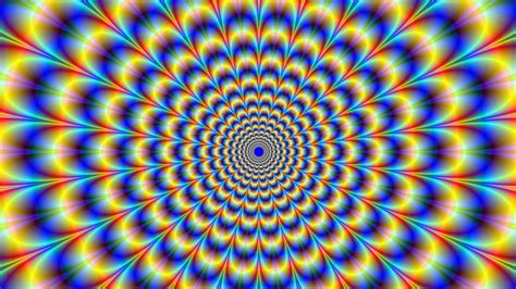 ilusiones opticas top 10 ilusiones 211 pticas y efectos infinitos 8 fabio com ar