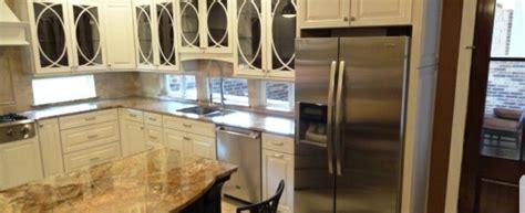 kitchen cabinet restoration home and garden design ideas great new kitchen cabinet refinishing denver property