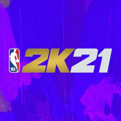 nba  apk  android