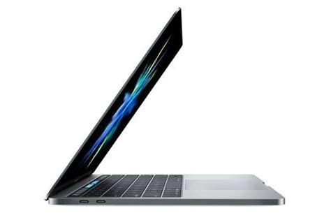 Macbook Pro Lama macbook pro baru alami masalah gpu jagat review