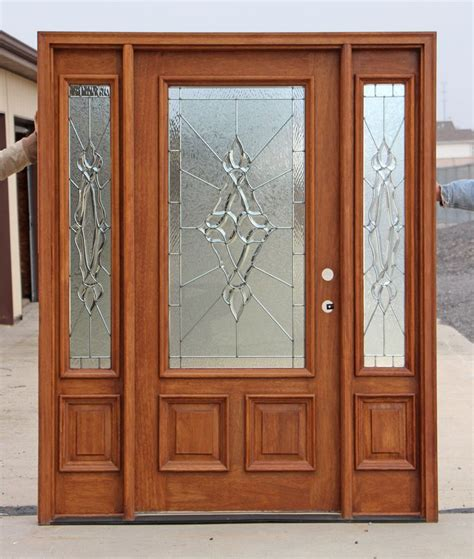 Doors With Sidelights 35 Best Images About Doors On Los