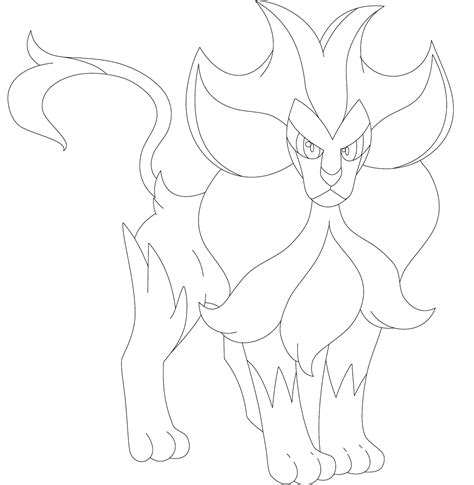 pokemon coloring pages talonflame 27 pokemon coloring pages fletchling coloring pages