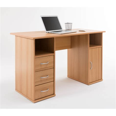 Home Office Furniture Maryland Photos Yvotube Com Office Furniture Baltimore