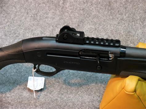 Armadietti Per Fucili Da Caccia by Armadietti Per Fucili Da Caccia 28 Images Armadietti