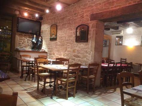 Au Feux De Bois by Au Feu De Bois Hotelroomsearch Net